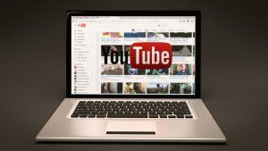 2 Effektive Möglichkeiten, YouTube Playlist in MP3 zu konvertieren